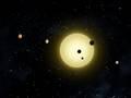 Kepler-11_IntroShot-glrythm