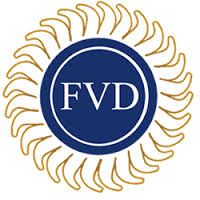 logo fondazione di paolo