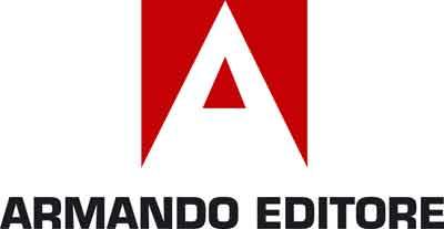 logo14520armandoeditore