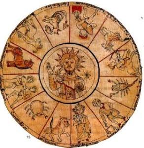 Helios al centro