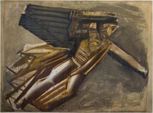 01_-Mario-Sironi-Vittoria-alata-1935-cm-182x250