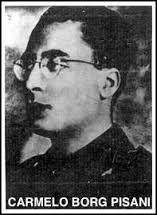 Carmelo Borgh Pisani. png